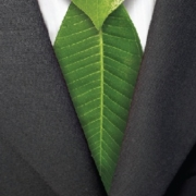 Sustainability Ties