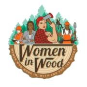 Women In Wood